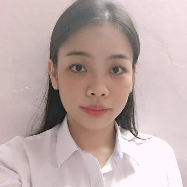 Kim Dinh