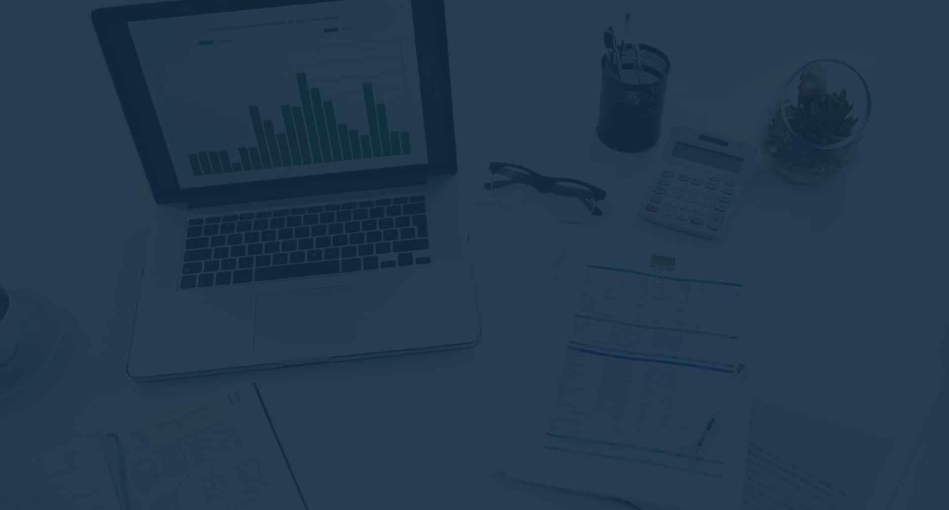 Khóa học thực hành kế toán quản trị từ A-Z Online